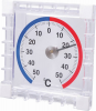 Techno Trade Thermometer WA 1010 ´´´´