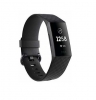 Fitbit Fitnessarmband Charge 3 ´´ ´´