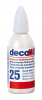 Decotric Abtönkonzentrat ´´20 ml, weiß´´