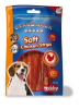 Nobby StarSnack Soft Chicken Strips ´´70 g´´