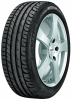 Sebring Sommerreifen Ultra High Performance ´´225/45 R17 91Y´´