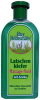Alter Heideschäfer Massage-Fluid ´´500 ml´´