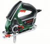 Bosch Stichsäge AdvancedCut 50 ´´´´