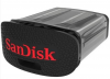 Sandisk USB Stick Ultra Fit 64 GB ´´´´