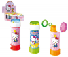 Happy People Seifenblasen ´´Hello Kitty 60 ml´´