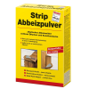 Decotric Strip Abbeizpulver ´´1 kg´´