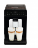 Krups Kaffeevollautomat EA 8908 ´´One Touch´´