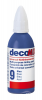 Decotric Abtönkonzentrat ´´20 ml, blau´´
