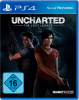 PS4 Spiel Uncharted: The Lost Legacy ´´´´