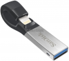 Sandisk USB Stick iXpand ´´´´