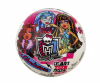 Happy People Ball Monster High ´´Ø 23 cm´´