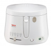 Tefal Fritteuse FF 1001 ´´ ´´