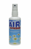 Coolike Lufterfrischer Air refresher ´´´´