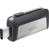 Sandisk USB 3.1 Stick Type-C, 64 GB ´´Ultra Dual Drive´´
