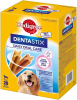 Pedigree Denta Stix Daily Oral Care MP für große Hunde ´´Inhalt: 1080 g´´