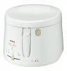 Tefal Fritteuse FF1000 Maxifry weiß ´´´´