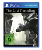 Sony The Last Guardian ´´´´