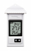 Techno Trade Thermometer WS 1080 ´´´´