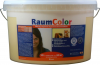 Wilckens Raumcolor ´´10 l, papaya matt´´