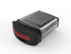 Sandisk USB Stick Ultra Fit 128 GB ´´´´