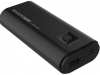 RealPower Powerbank PB-5000 mini ´´5000 mAh´´