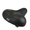 Selle Royal Sattel Touren/City ´´Royalgel´´