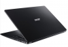 Acer Notebook Swift SF114-32 ´´35,56cm (14´´