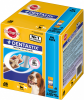 Pedigree Denta Stix Daily Oral Care MP für kleine Hunde ´´Inhalt: 440 g´´