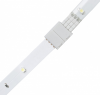 Paulmann YourLED ECO Clip-to-YourLED Connector ´´weiß´´