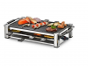 Rommelsbacher Raclette Grill RCC 1500 Fashion ´´´´