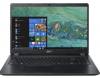 Acer Notebook Aspire A515-52 ´´39,62cm (15,6´´