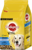 Pedigree Hundetrockenfutter Senior 8+ ´´Inhalt: 6,5 kg´´