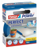 Tesa extra Power Gewebeband Perfect ´´2,75 x 19 mm, blau´´