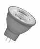 Osram LED Reflektor Star MR11 ´´GU 4 - 2,9 W´´