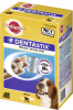 Pedigree Denta Stix Daily Oral Care MP für mittelgroße Hunde ´´Inhalt: 720 g´´