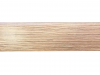 Amorim Fußleiste ´´2400 x 60 x 15 mm, Golden Oak´´