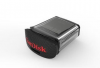 Sandisk USB Stick Ultra Fit 32 GB ´´´´
