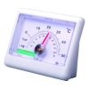 Techno Trade Thermometer WA 1015 ´´´´
