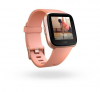 Fitbit Smart Watch Versa pfirsich/rosegold ´´´´
