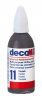 Decotric Abtönkonzentrat ´´20 ml, violett´´