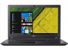 Acer Notebook Aspire A315-21-66FT 1 ´´39,62cm (15,6´´´´), A6-9220e, 8GB, 256GB´´