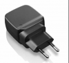 SALE: Lenovo ThinkPad Tablet 2 AC Charger