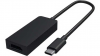 Microsoft Surface USB-C-/HDMI-Adapter