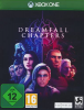 Dreamfall Chapters Xbox One USK: 12