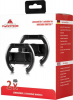 Software Pyramide Zubehör-Set Nintendo Switch Steering Wheels