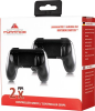 Software Pyramide Zubehör-Set Nintendo Switch Controller Grips