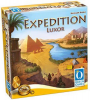 Queen Games Expedition Luxor 10382