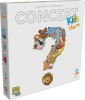 Asmodee Concept Kids - Tiere RPOD0008