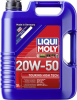 Liqui Moly Motoröl Touring High Tech 20W-50 1255 5l