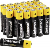 Intenso Micro (AAA)-Batterie Alkali-Mangan Energy-Ultra 1.5V 24St.